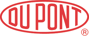 dupont-viton-mixed-compounds