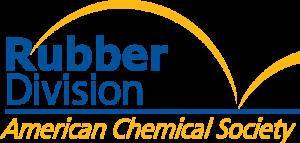 Rubber Division Logo