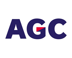 AGC Aflas Compound Mixing