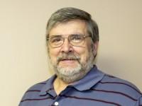 Bill Stahl, Technical/Market Development