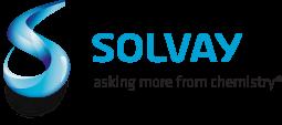 Solvay Tecnoflon Compound Mixing